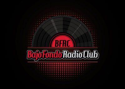 Bajo Fondo Radio Club