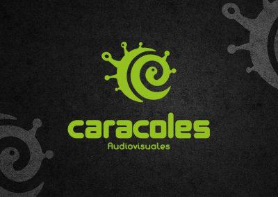 Caracoles