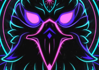 Animal de Poder 3