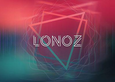Lonoz