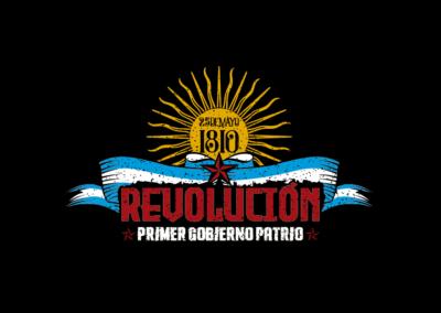 Manos Argentinas 2021